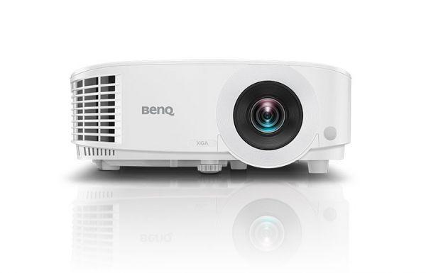 BenQ MX611 XGA Daten-/ Videoprojektor