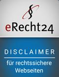 erecht24-siegel-disclaimer-blaukFN35eLlJ5fk8
