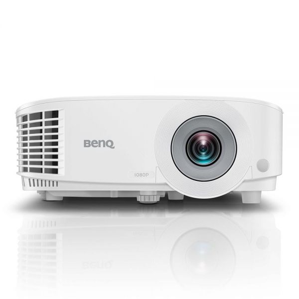 BenQ MH606 Full-HD Projektor