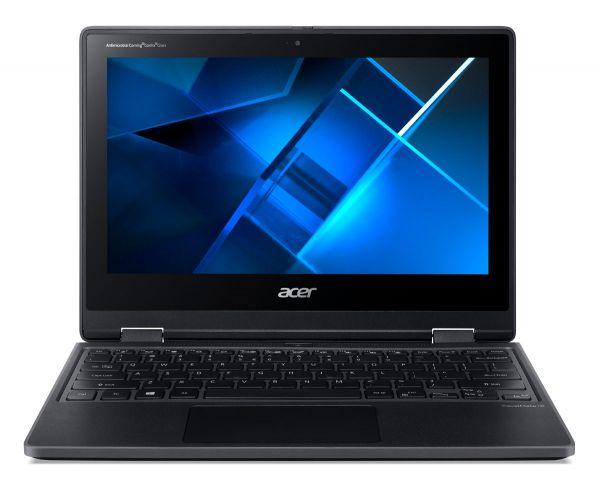 Acer TravelMate Spin B3 Schulnotebook