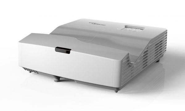 Optoma W 330UST Ultrakurzdistanzprojektor