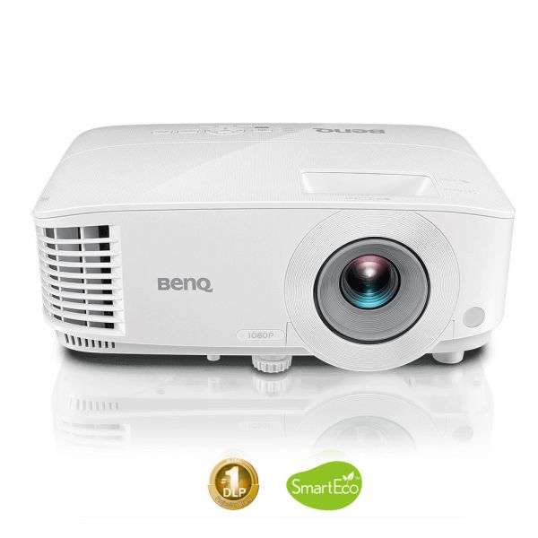 BenQ MH550 Full-HD Projektor