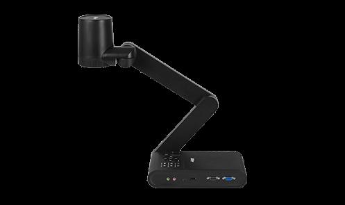 AVer M90UHD 4K Dokumentenkamera
