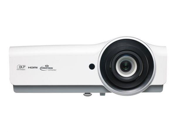 VIVITEK DH833 -EDU Full HD-Beamer
