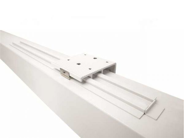 RollFix Premium Electric Pro 300x325cm