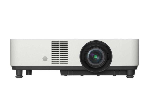 Sony VPL-PHZ50 heller und leichter Laserprojektor 5.000 Lumen