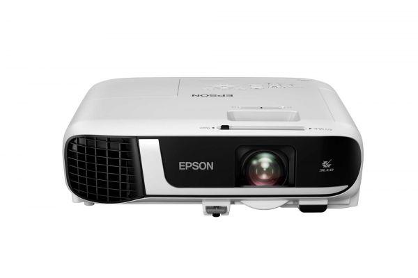 EPSON EB-FH52 Schulbeamer mit WLAN