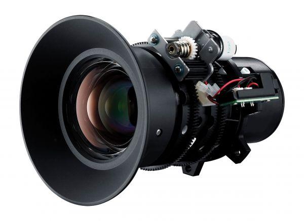 Optoma BX-CTA02 Standardlinse