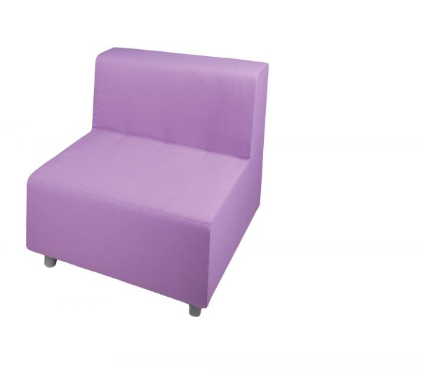 Conen Sitzgelegenheit